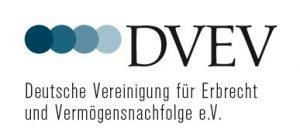Deutsche Vereinigung für Erbrecht und Vermögensnachfolge