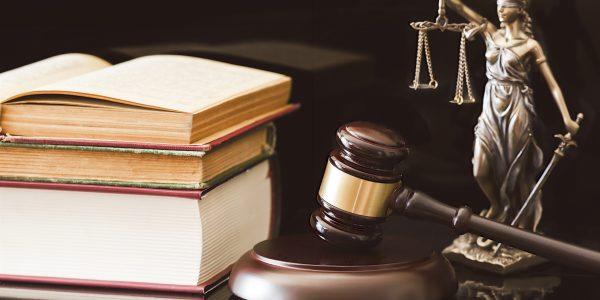 Seniorenrecht und Vorsorge
